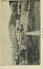 Queensland Pioneer Steam Railway