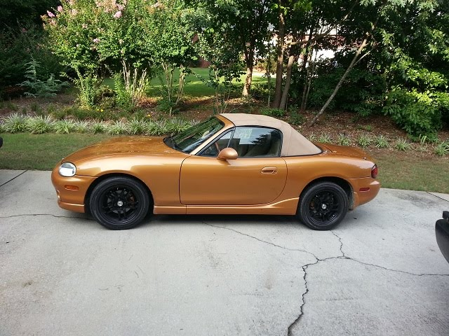 MM My Miatas10