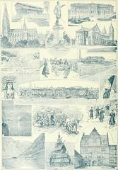 """Image from page 909 of """"Larousse universel en 2 volumes; nouveau dictionnaire encyclopédique publié sous la direction de Claude Augé"""" (1922)"""