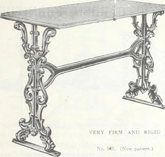 """Image from page 160 of """"Wrinch & Sons garden furniture and requisites."""" (1905)"""