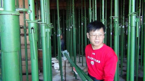 2014 파라과이선교보고1-(5)
