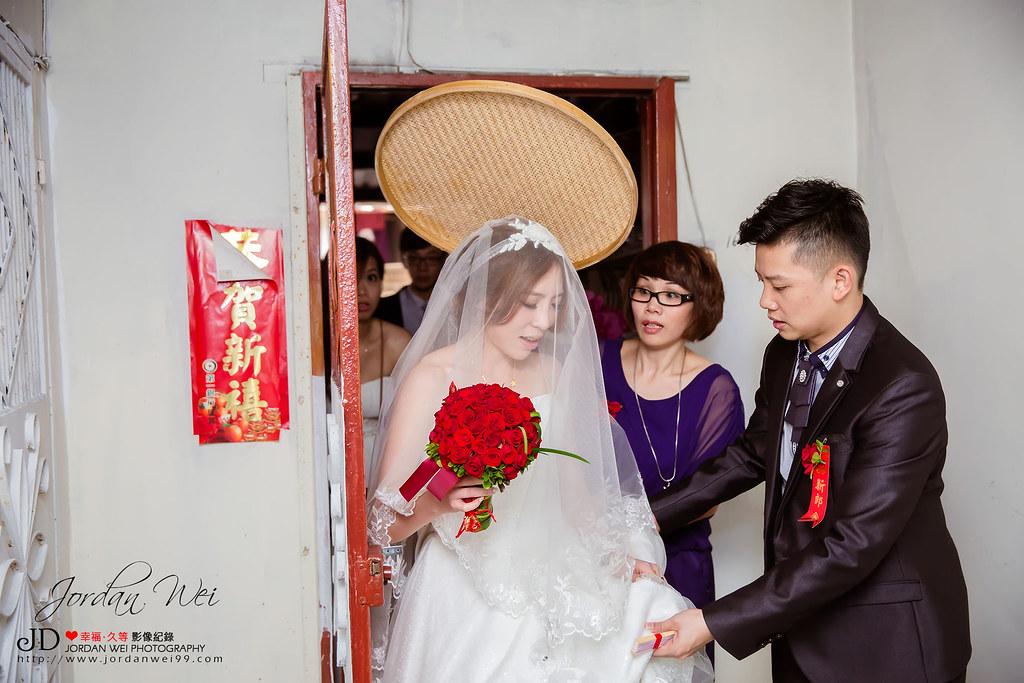 士鈞&沛綸-313