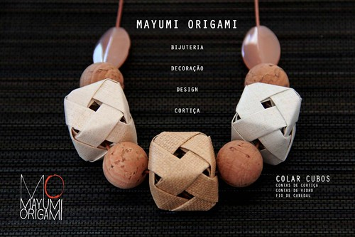 Origami-Cubes-Necklace