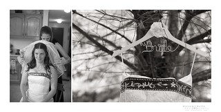 Winston Salem Wedding Photographer_0922