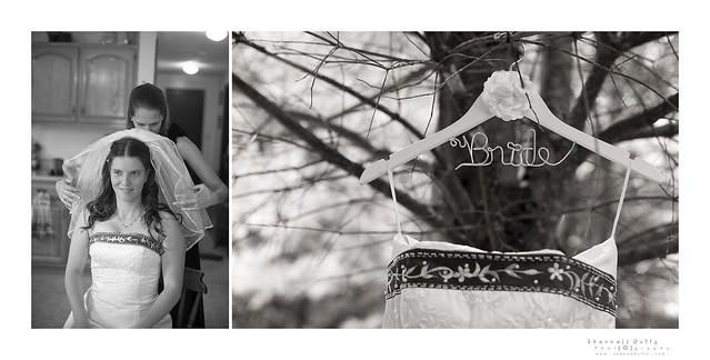 Winston Salem Wedding Photographer_0922