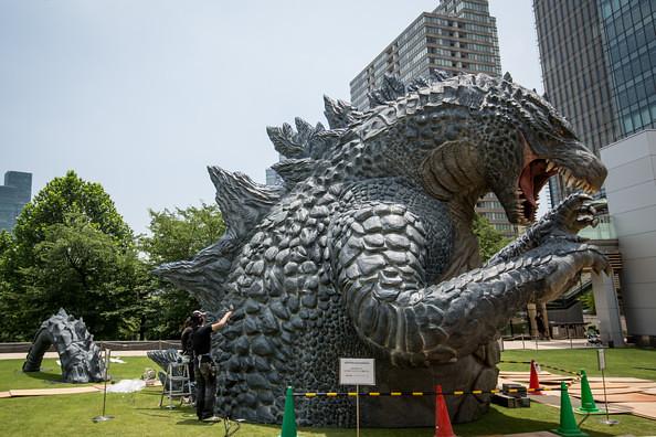 Godzilla8