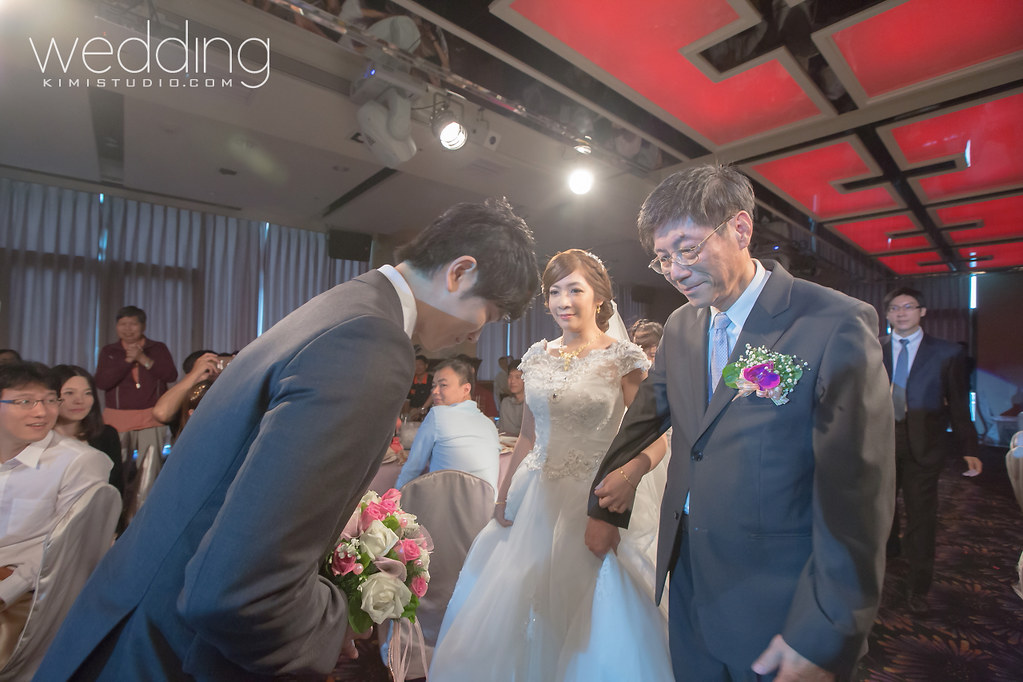 2014.05.25 Wedding-132