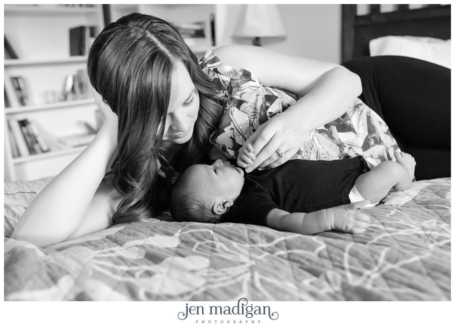 liam-newborn-blog-13