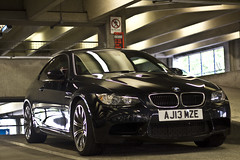 family car(0.0), bmw 3 series (e90)(0.0), automobile(1.0), automotive exterior(1.0), executive car(1.0), bmw 3 series (f30)(1.0), wheel(1.0), vehicle(1.0), automotive design(1.0), sports sedan(1.0), rim(1.0), bmw m3(1.0), bmw 335(1.0), bumper(1.0), bmw 1 series (e87)(1.0), sedan(1.0), personal luxury car(1.0), land vehicle(1.0), luxury vehicle(1.0), coupã©(1.0), sports car(1.0),