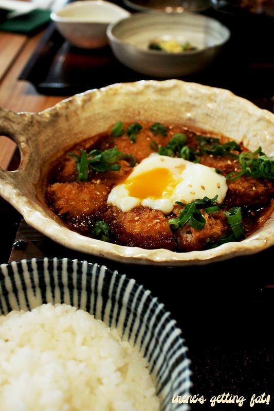 yayoi-pork-katsu-teishoku2