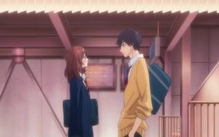 Ao Haru Ride Episode 6 Image 65