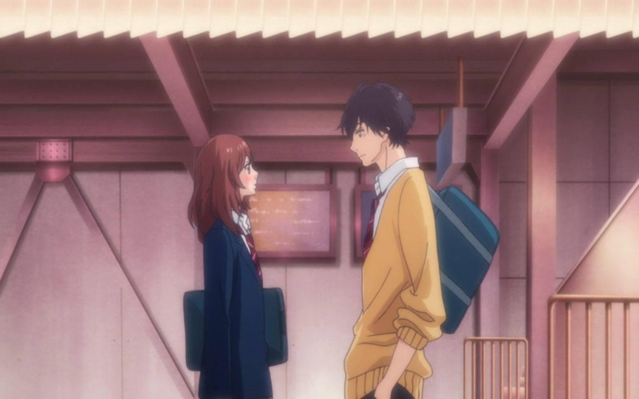 Ao Haru Ride Episode 6 Image 65