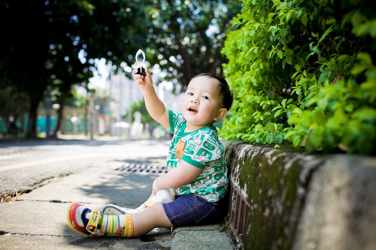 20120704_0004.jpg