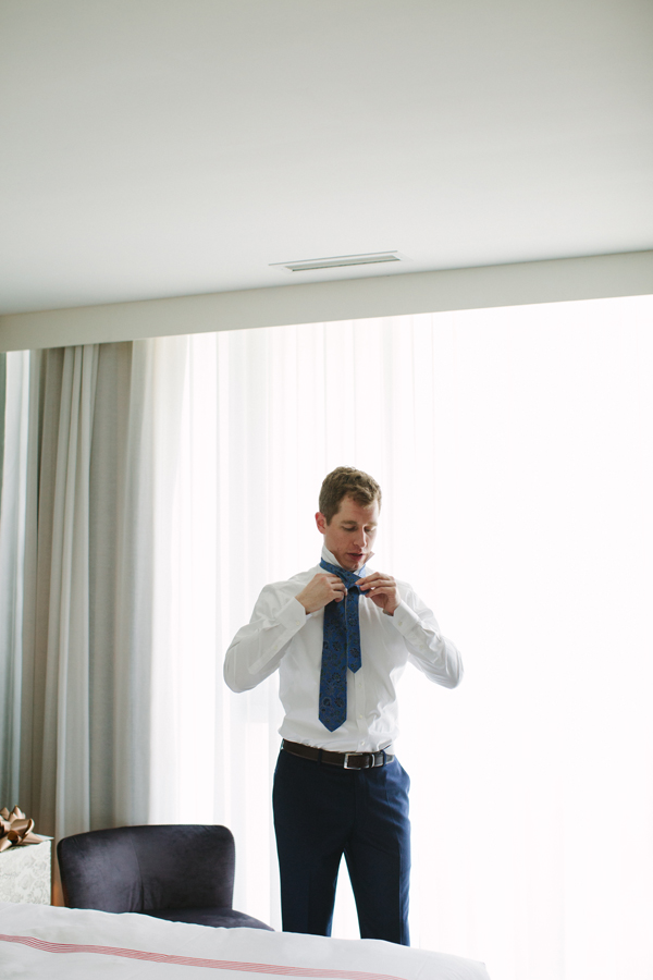 Celine Kim Photography Thompson Hotel downtown Toronto wedding JB-22