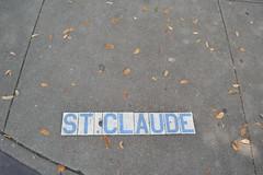 243 St. Claude