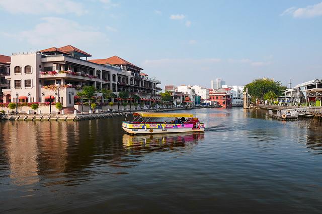 Melaka Trip_day1_50