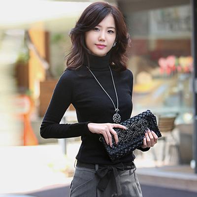 Thời trang công sở Thu Đông 2014 đẹp như Hàn Quốc cho Nữ 19