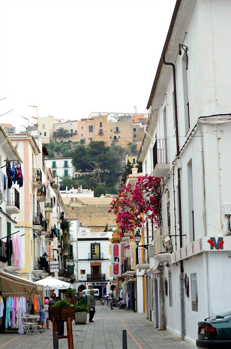 DSC_2538 Ibiza town