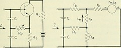 """Image from page 354 of """"The Bell System technical journal"""" (1922)"""