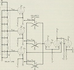 """Image from page 789 of """"The Bell System technical journal"""" (1922)"""