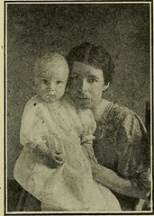 "Image from page 52 of ""How I kept my baby well"" (1913)"