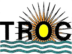 Three Rivers Outdoor Club logo