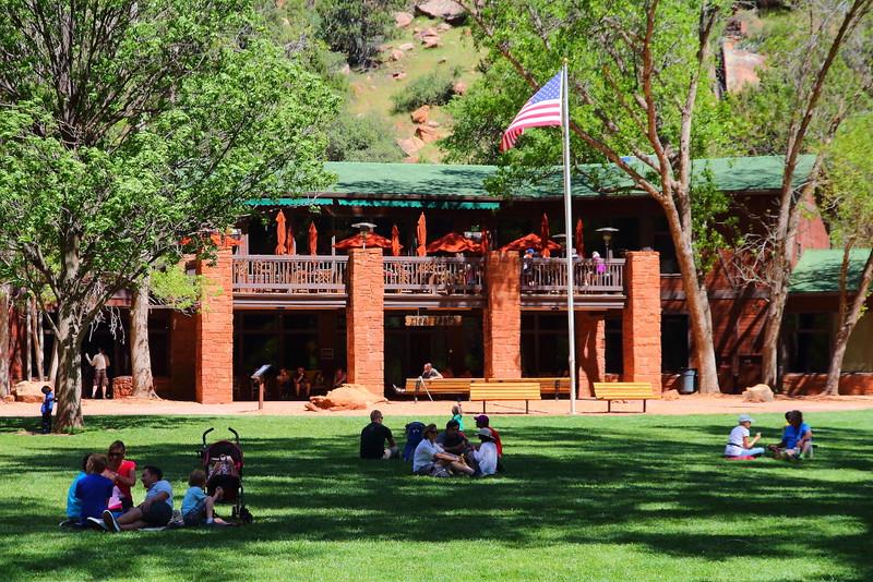 IMG_6034 Zion Lodge