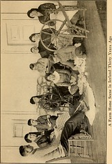 "Image from page 96 of ""The Little country theater"" (1922)"