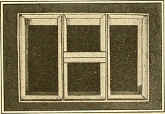 """Image from page 201 of """"Home instruction for sheet metal workers"""" (1922)"""