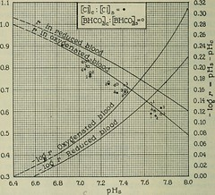 "Image from page 799 of ""The Journal of biological chemistry"" (1905)"