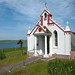 Italian chapel (Orkney) by Passion for Lighthouses