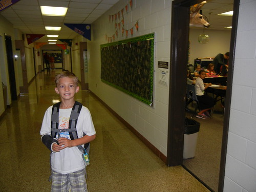 Aug 19 2014 First Day of School (17)