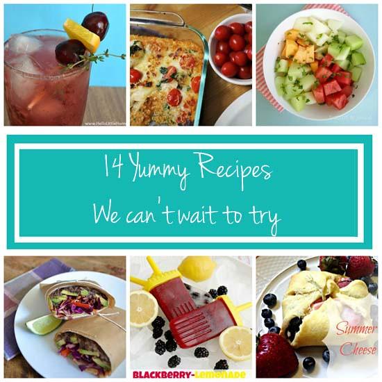PicMonkey Collage 14 Recipes_edited-2