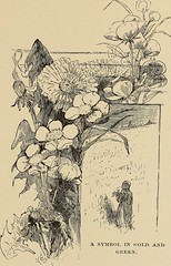 "Image from page 68 of ""Wild flowers and where they grow"" (1882)"