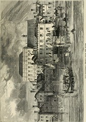 """Image from page 324 of """"Old and new London : a narrative of its history, its people, and its places"""" (1873)"""