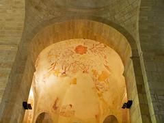 St. Léon sur Vézère # 5