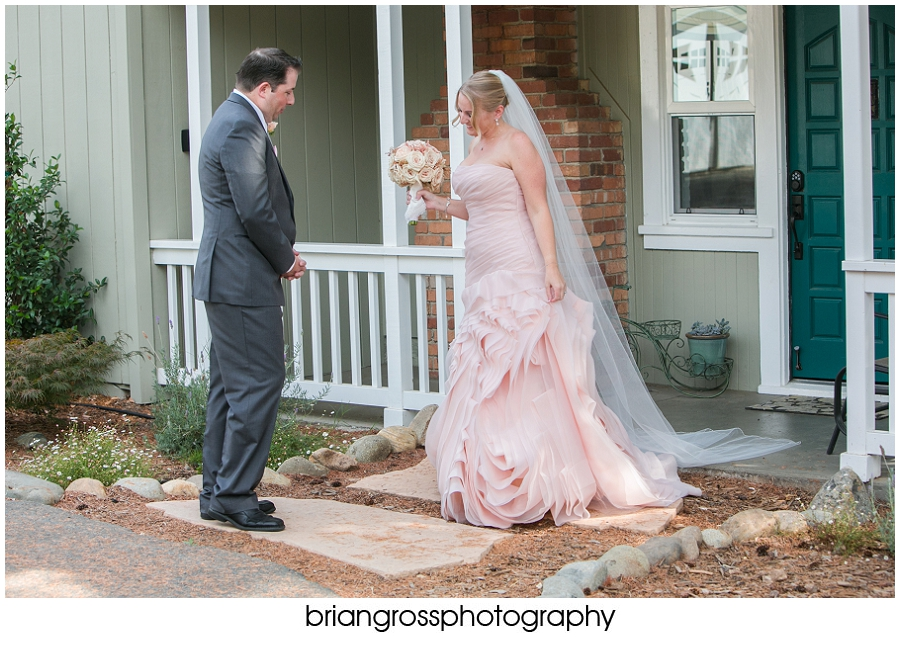 Brandi_Will_Preview_BrianGrossPhotography-156