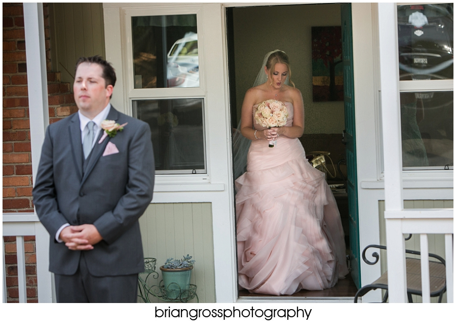 Brandi_Will_Preview_BrianGrossPhotography-152