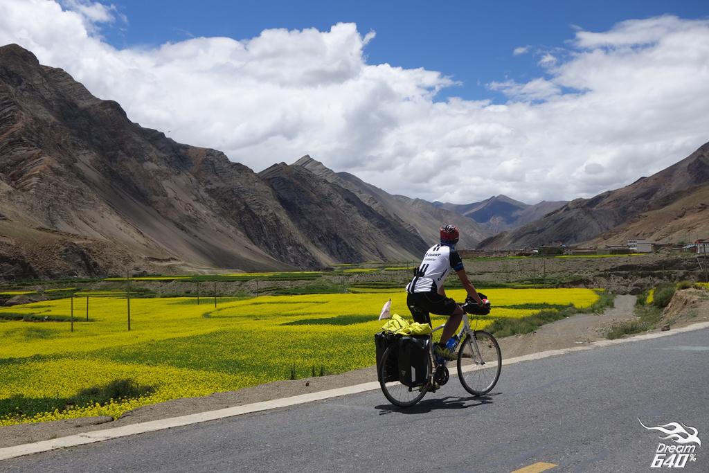 Tibet-020