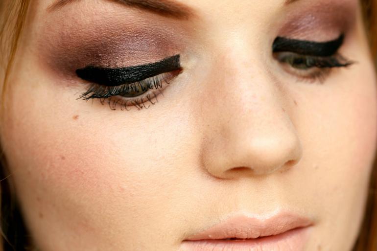 Nyc Expert Last Lip Lacquer  Fashionisapartycom-5083