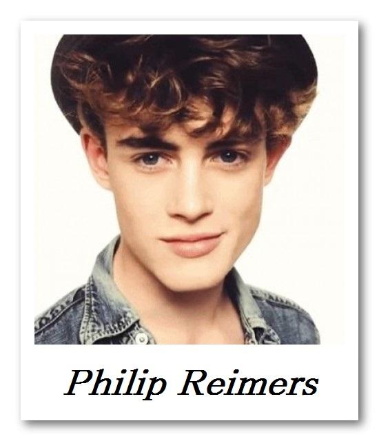 BRAVO_Philip Reimers
