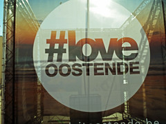 Ostende (BE)
