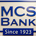 MCS Bank Allensville Branch Opening