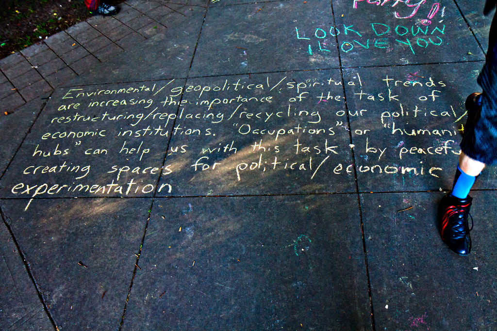 Chalk-statement-on-6-29-14--Portland