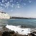 Eraclea Minoa Sea