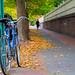 Benefit Street Fall 2013 by GoProvidenceRI