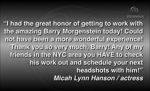 barry testimonials.094