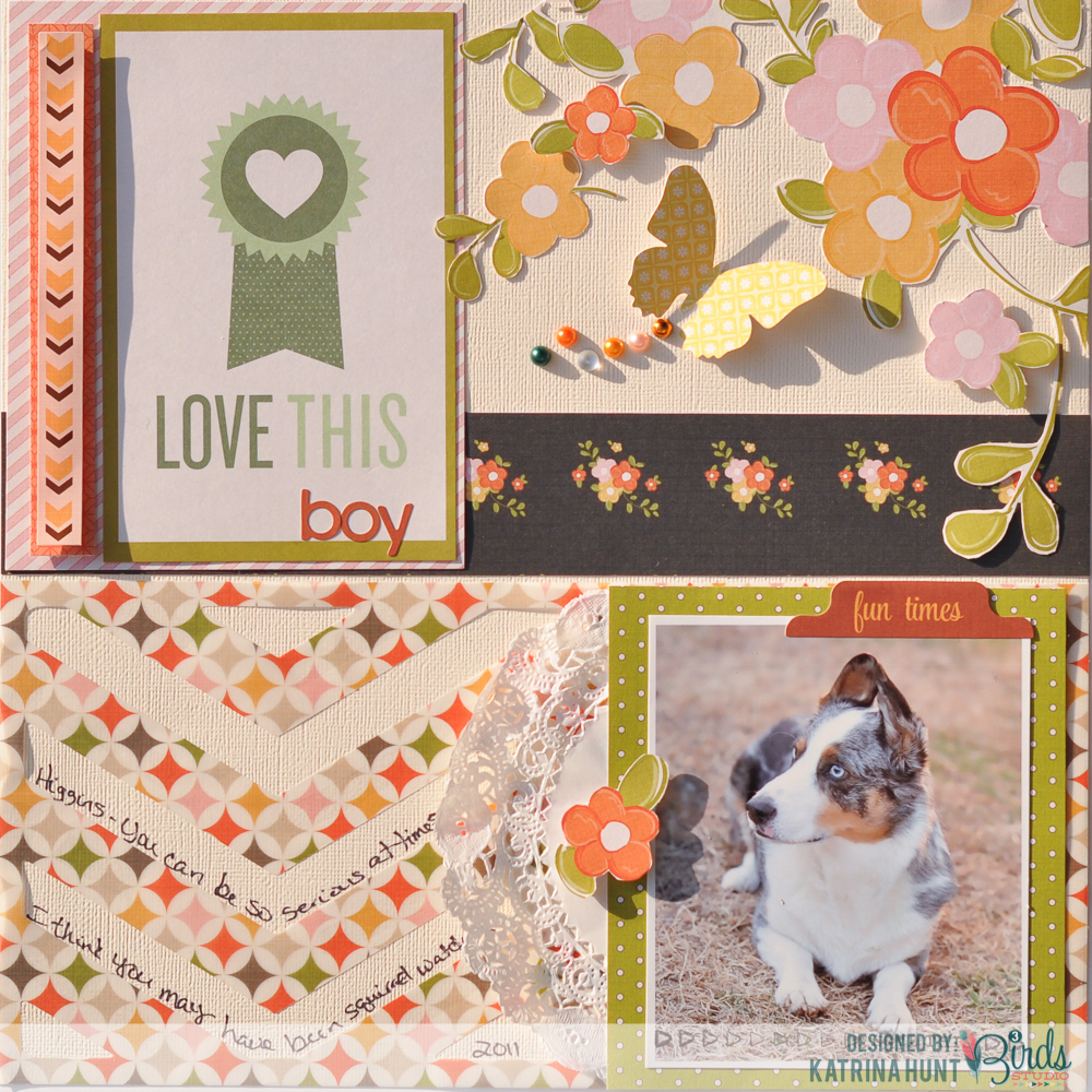 Love This Boy_2014-8-26_KHunt-1
