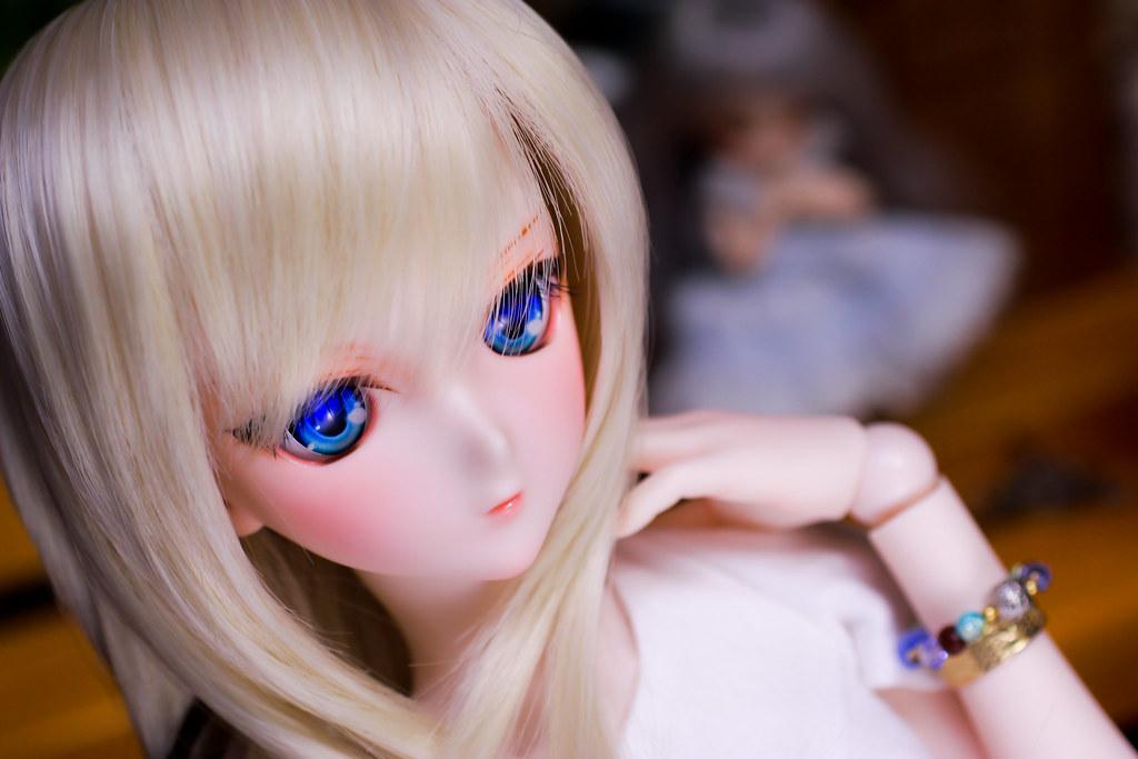 DDSアリス-3