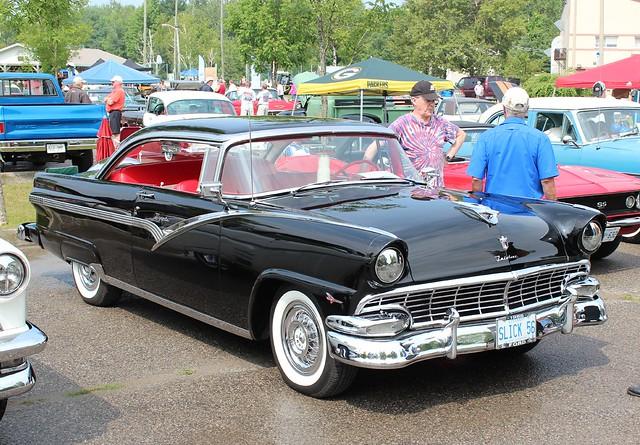 14864411803 505e8394fe for 1956 ford fairlane 4 door